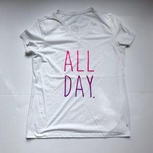 Danskin Now T-Shirt